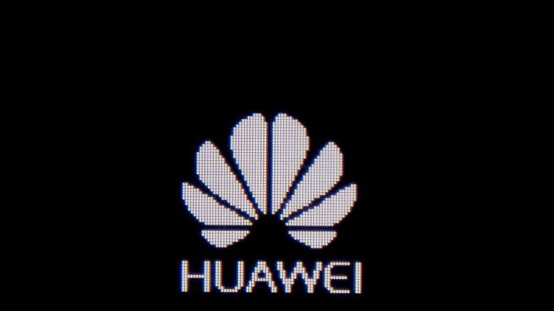 科技冷战续升温 美黑名单中国实体已超140个