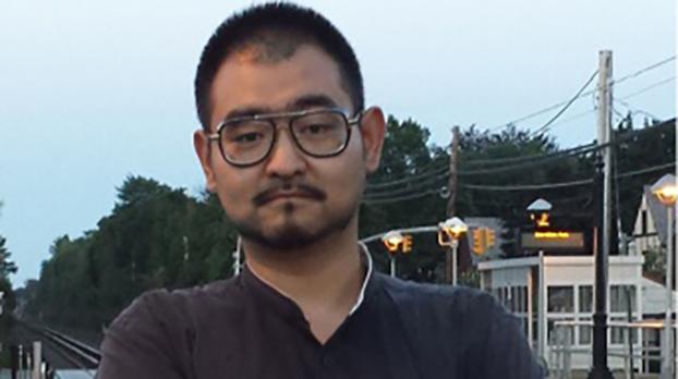 大陆艺术家张玥罕见提六四 遭中共全网封杀