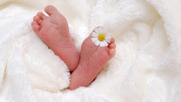可心:从人权角度看美国堕胎立法战和中共计划生育
