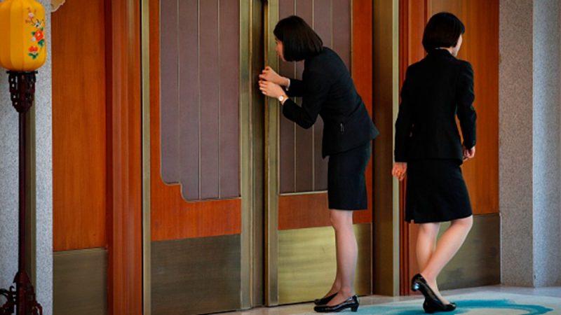 劉鶴9日赴美「走過場」?中南海緊急開會定對策