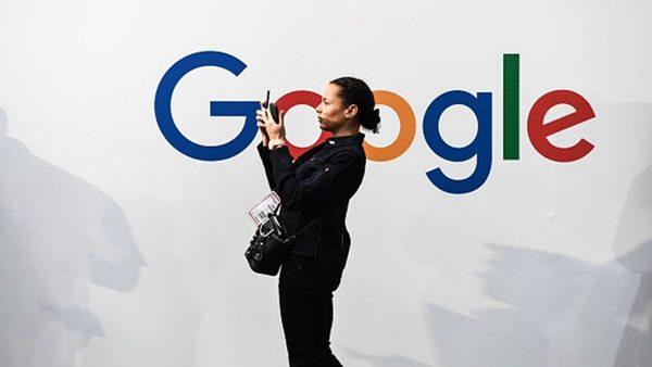 谷歌釜底抽薪,華為前路渺茫,貿易戰真的要全面開打了,我在韓國感受到了陣陣寒意