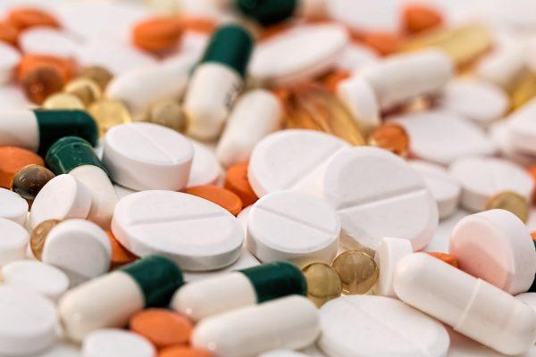 廣東18歲少女服藥後身亡 不可不知的藥用禁忌