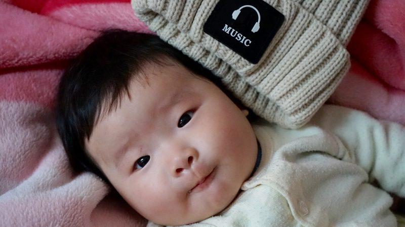 中文赴加生子广告泛滥  加议员:亵渎加籍