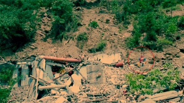 汶川大地震11年 盘点灾后神奇现象