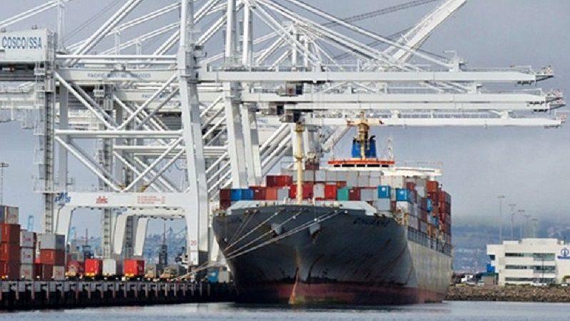 中美贸易谈判破裂具体原因曝光 人民币汇率将贬到多少?美国的致命大招尚未使用