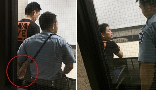 与刘强东挽手上楼是自愿?受害女主揭内情