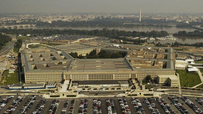 应对中共稀土战威胁 美国防部做出反应