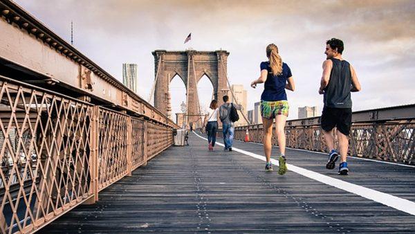 总是忘东忘西?锻炼脑力十招 优化大脑机能
