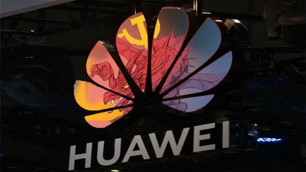30国5G安全会议声明疑针对华为:警惕供应商背景