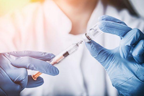 阿兹海默疫苗研发中 有望预防老年失智