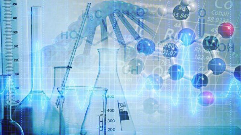 人造抗癌复合物获突破
