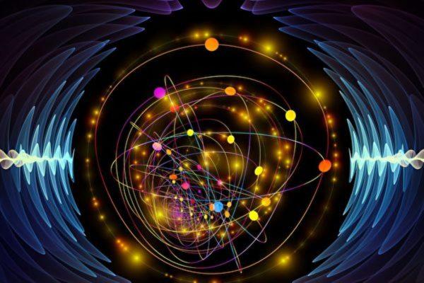 """研究:量子系统中存在""""永生粒子"""""""