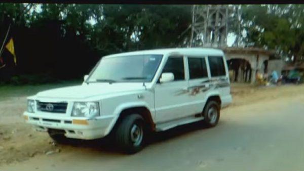 印度5警值勤 遭游击队缴械枪杀身亡