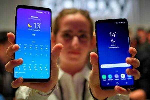 這5款最佳智能手機 價格都低於500美元