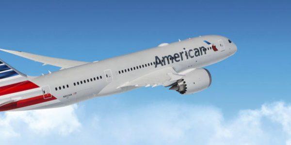 美航在主要客机提供卫星Wi-Fi