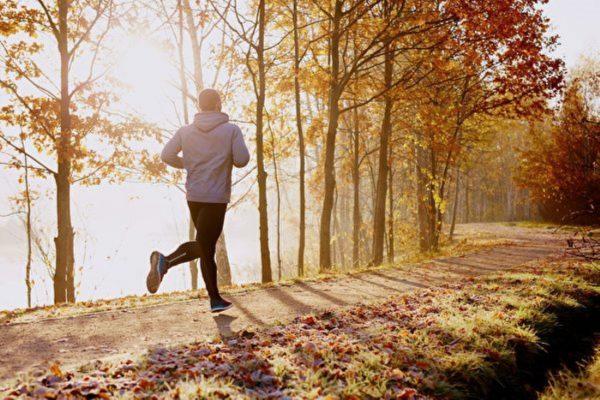 新研究:早上運動不比晚上好 益處側重不同
