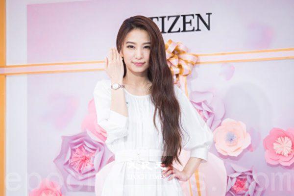 S.H.E睽违7年金曲表演 田馥甄直言压力大