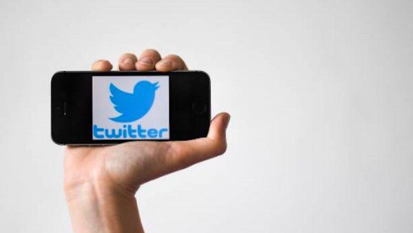 田园:为何中文推特大屠杀 3大原因和2大应对策略