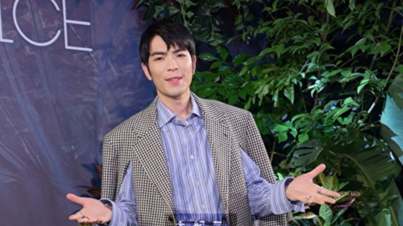 蕭敬騰8月底紅磡開唱 兩場2萬張票火速完售