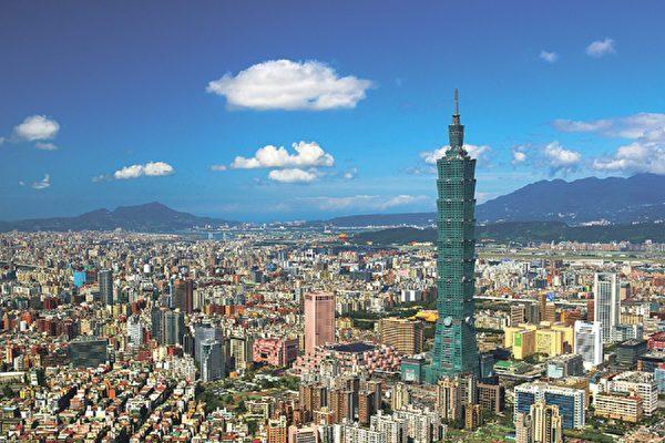 夏小强:我的乡愁在台湾