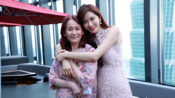 林志玲閃婚內幕被曝 疑為生病母親沖喜