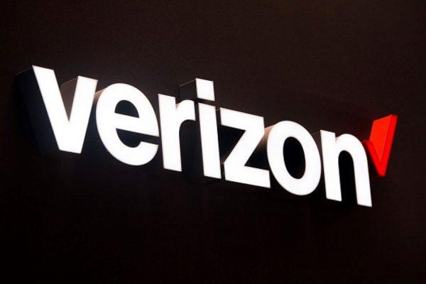 FFC批准Verizon可以鎖新手機60天
