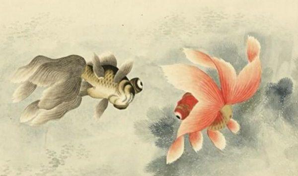 鱼死尚能复活 为何神仙难修成