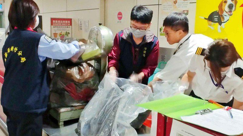 朝鮮爆發非洲豬瘟 韓國警戒
