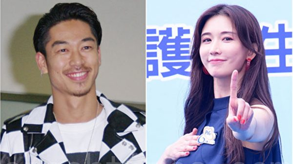 林志玲結婚被中傷 陸媒道歉開除編輯
