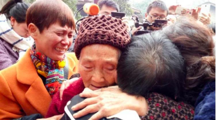劉志浩:孩子殺孩子不眨眼 這個國家爛透了