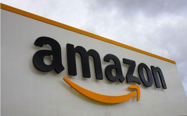 如何在亚马逊黄金日发现最好的交易