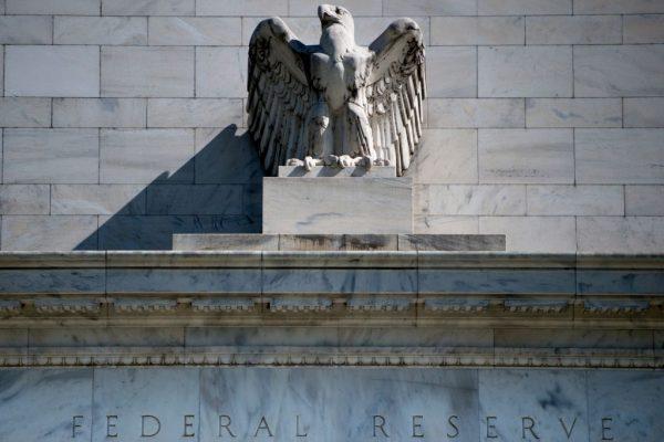 联准会压力测试过关 18家金融机构能承受经济危机