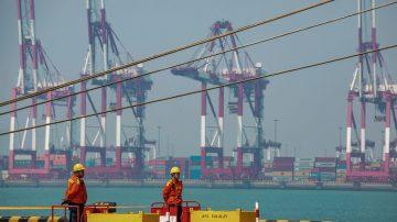 中共重回发地方债老路 外媒:为应对贸易战无奈之举