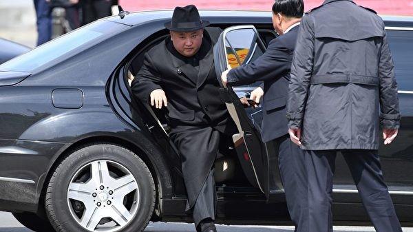夏小强:习近平访问朝鲜收获几何?