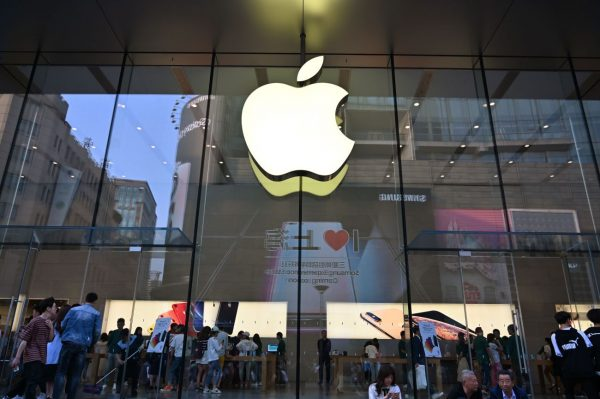 專家:蘋果明年推出兩款5G iPhone