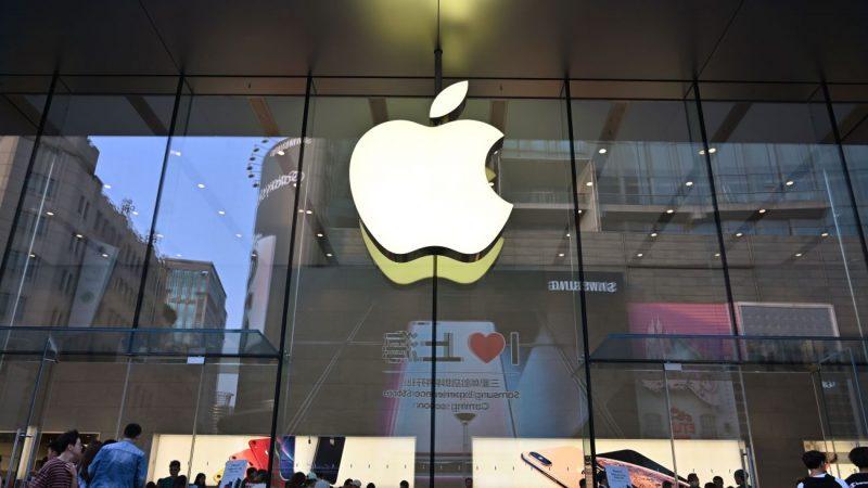 专家:苹果明年推出两款5G iPhone
