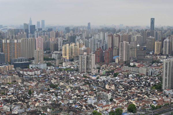 中國金融高官預言經濟悲慘結局 此前已應驗