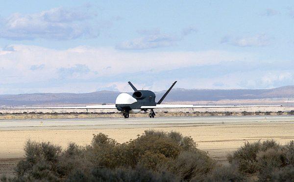 无人机遭击落 美客机禁飞伊朗空域 多家航空跟进