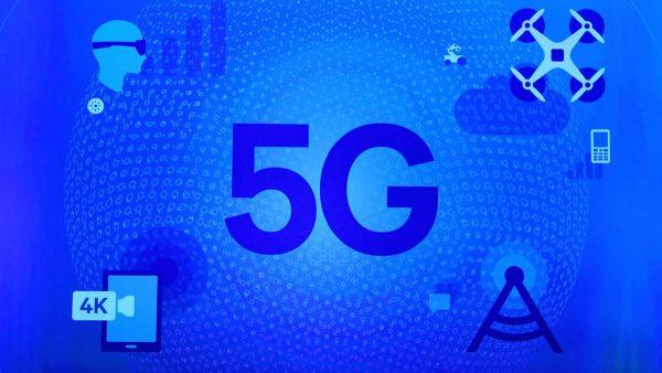 美国拟拒中国境内所产5G设备 国际巨头或将迁厂