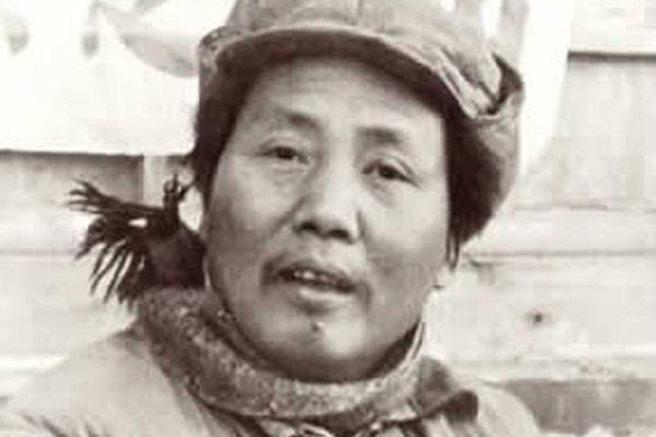 王友群:毛澤東翻臉 羅瑞卿被逼跳樓
