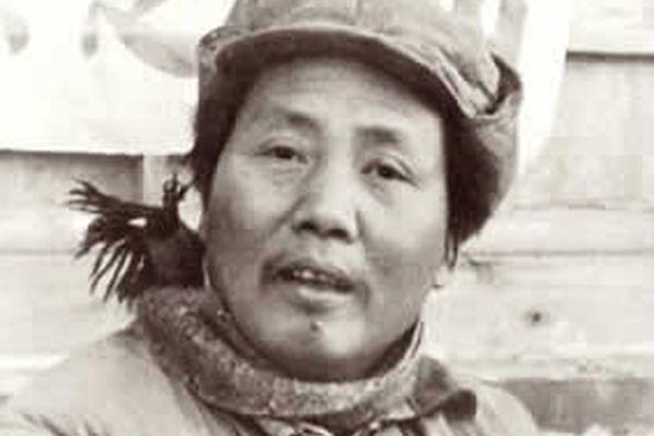 王友群:毛泽东翻脸 罗瑞卿被逼跳楼