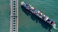 【新闻看点】贸易战北京终于放软?询价美农产品