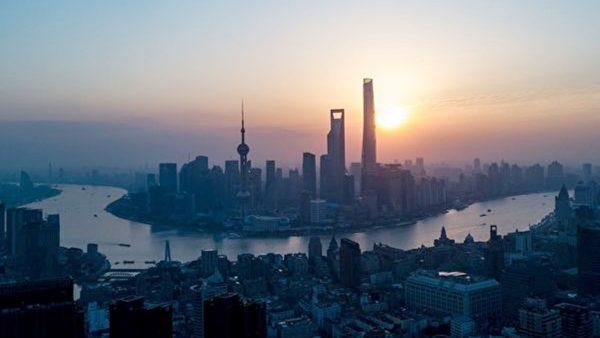 唐浩:贸易战陷僵局 中国经济七大危机延烧(下)