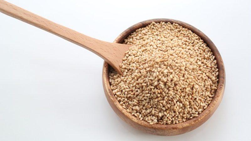 「比鈣片強10倍」4種完美的補鈣蔬食要多吃