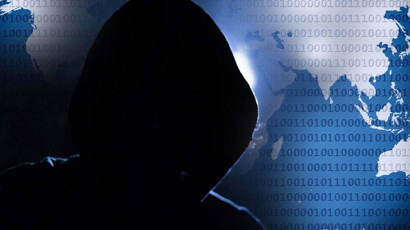 顶尖网安公司报告:中共黑客入侵全球电信运营商