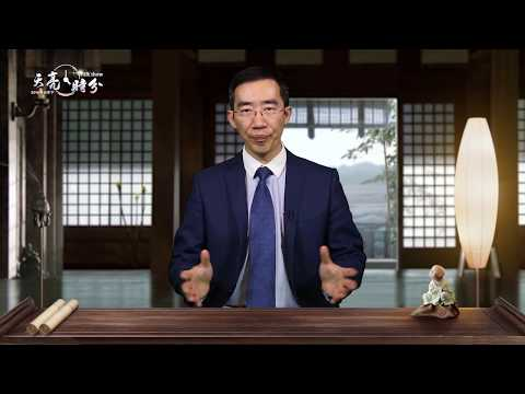 【天亮时分】中共真有同时出兵香港和台湾的双龙计划吗?党媒记者入港,香港戒严的可能性飙升