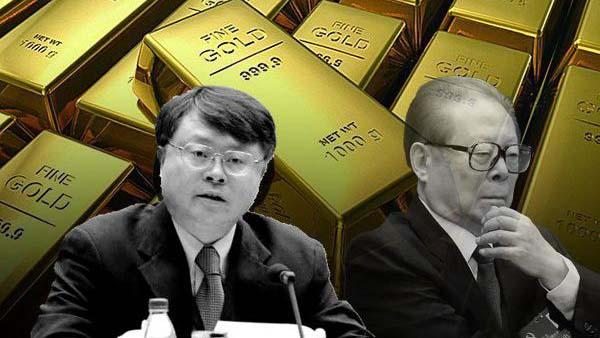 陈思敏:美国最新出口管制针对中共军方的背后
