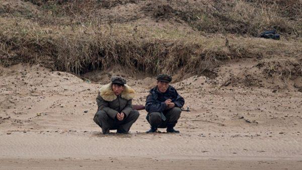 """朝鲜""""乞丐部队""""越境袭击中国民宅 2士兵被抓"""
