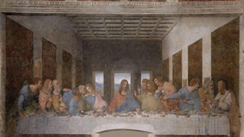 考古学家发现基督门徒彼得故乡旧址
