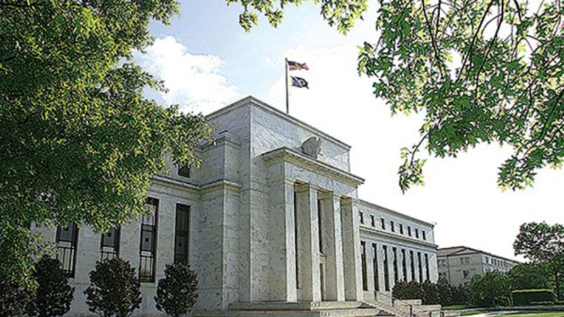 美聯儲7月降息預期飆升 金銀價漲勢持續